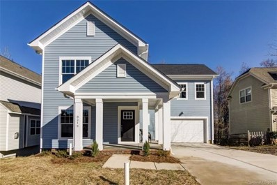 8219 Dumphries Drive, Huntersville, NC 28078 - MLS#: 3453967