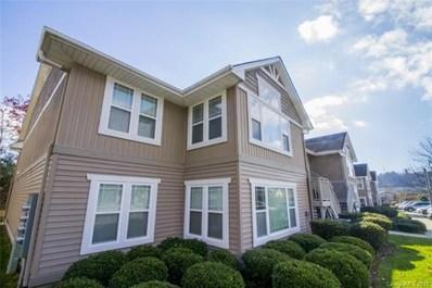 103 Morningside Lane, Hendersonville, NC 28792 - MLS#: 3453972