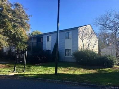11082 Harrowfield Road UNIT 8092, Charlotte, NC 28226 - MLS#: 3453991
