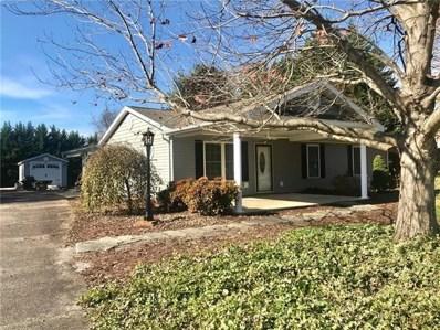 94 Greenlea Circle, Taylorsville, NC 28681 - MLS#: 3454022