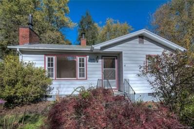 109 VanCe Avenue, Black Mountain, NC 28711 - MLS#: 3454050