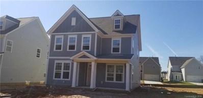 3027 Woodlands Creek Drive UNIT 44, Monroe, NC 28110 - MLS#: 3454064
