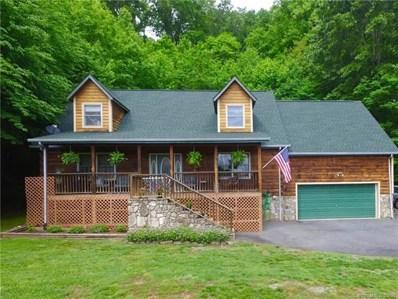 138 Sandbrook Lane, Sylva, NC 28779 - MLS#: 3454081