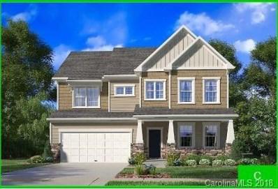 2012 Lily Pond Circle UNIT 1105, Waxhaw, NC 28173 - MLS#: 3454082