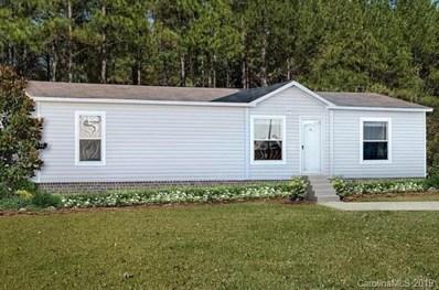 2034 Enlos Place UNIT 1, Lenoir, NC 28645 - MLS#: 3454089