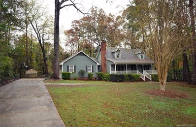 119 Providence Place, York, SC 29745 - MLS#: 3454171