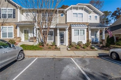 931 Copperstone Lane, Fort Mill, SC 29708 - MLS#: 3454180