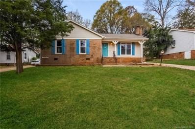 6301 Old Meadow Road, Charlotte, NC 28227 - MLS#: 3454181