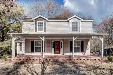 6519 Eaglecrest Road, Charlotte, NC 28212 - MLS#: 3454208