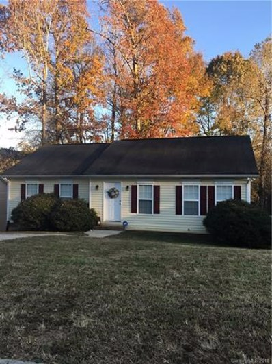 2432 Red Tip Drive SE, Concord, NC 28025 - MLS#: 3454215