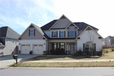 110 Chaffee Place, Mooresville, NC 28115 - MLS#: 3454224