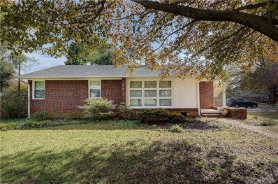 4301 Applegate Road, Charlotte, NC 28209 - MLS#: 3454237