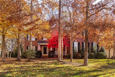 5508 Silver Creek Drive, Waxhaw, NC 28173 - MLS#: 3454251
