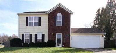 8624 Tweedsmuir Glen Lane, Charlotte, NC 28215 - MLS#: 3454346