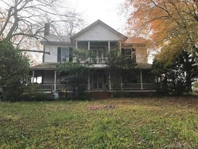 919 Old Pageland Monroe Road, Monroe, NC 28112 - MLS#: 3454364
