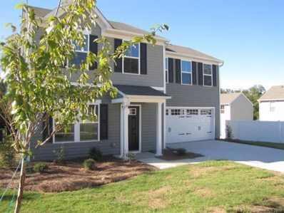 1123 Tangle Ridge Drive SE, Concord, NC 28025 - MLS#: 3454381