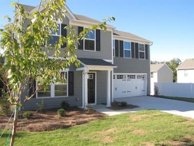 1123 Tangle Ridge Drive SE, Concord, NC 28025 - MLS#: 3454381