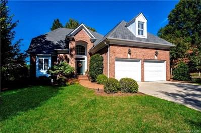 10326 Newberry Park Lane, Charlotte, NC 28277 - MLS#: 3454384
