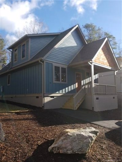 39 Lake Avenue, Black Mountain, NC 28711 - MLS#: 3454400