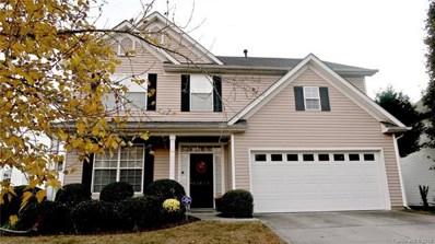 13621 Purple Bloom Lane, Charlotte, NC 28262 - MLS#: 3454422