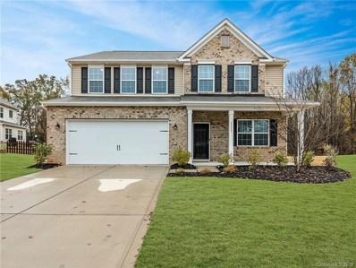 1311 Bridgeford Drive, Huntersville, NC 28078 - MLS#: 3454432