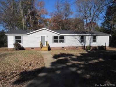 1234 Cedar Grove Lane, Rock Hill, SC 29732 - MLS#: 3454439