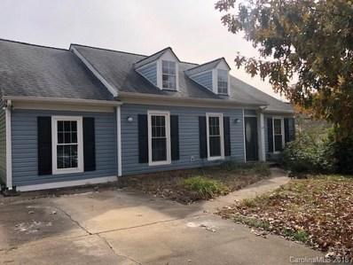 14023 Eden Court, Pineville, NC 28134 - MLS#: 3454443