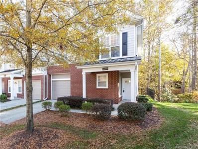 14069 Castle Abbey Lane, Charlotte, NC 28277 - MLS#: 3454491