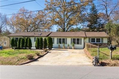 20 Barnard Avenue, Asheville, NC 28804 - MLS#: 3454514