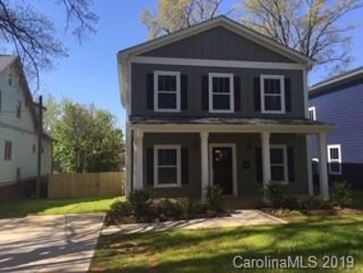 3434 Craig Avenue, Charlotte, NC 28211 - MLS#: 3454528