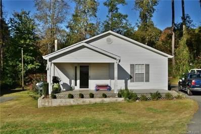 4144 Titman Road, Gastonia, NC 28056 - MLS#: 3454560