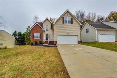 1617 Stoney Creek Lane, Charlotte, NC 28262 - MLS#: 3454578