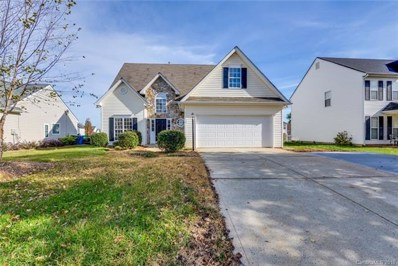 113 Royalton Road, Mooresville, NC 28115 - MLS#: 3454588