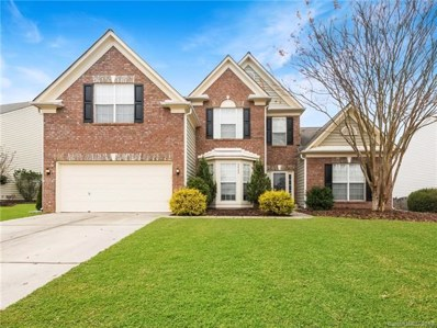 2422 Beacon Forest Drive, Charlotte, NC 28270 - MLS#: 3454648