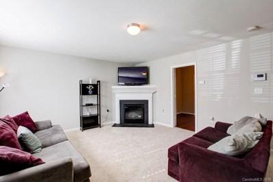 3125 Osceola Lane, Charlotte, NC 28269 - MLS#: 3454685