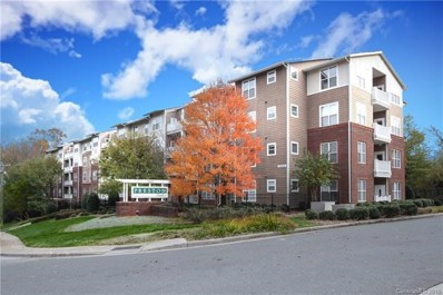 1000 Woodlawn Road UNIT 112, Charlotte, NC 28209 - MLS#: 3454709