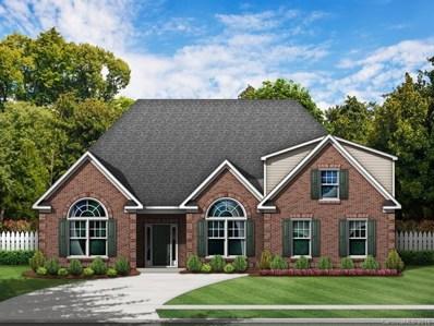 142 Butler Drive UNIT 21, Mooresville, NC 28115 - MLS#: 3454711