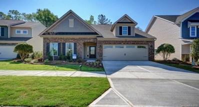 16845 Harbor View Road UNIT 127, Charlotte, NC 28278 - MLS#: 3454803