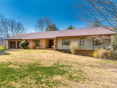 1753 Ratcliff Cove Road, Waynesville, NC 28786 - MLS#: 3454809
