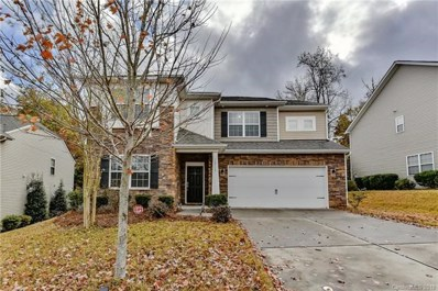 14718 Green Birch Drive, Pineville, NC 28134 - MLS#: 3454819