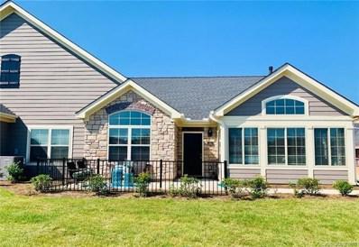 1454 Somersby Circle UNIT 7A, Gastonia, NC 28054 - MLS#: 3454860
