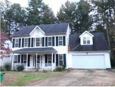 6330 Pink Dogwood Lane, Charlotte, NC 28262 - MLS#: 3454888
