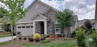 1406 Morning Mist Court UNIT 39, Marvin, NC 28173 - MLS#: 3454915