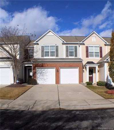 9036 Bishop Crest Lane UNIT 150, Charlotte, NC 28277 - MLS#: 3454949