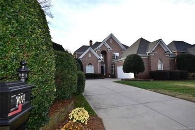 7604 Windaliere Drive, Cornelius, NC 28031 - MLS#: 3455000