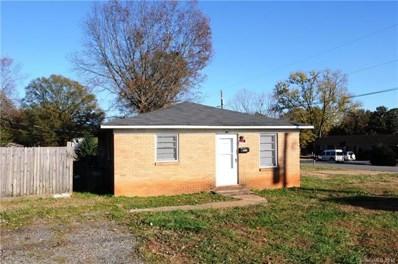 2249 Story Street, Lincolnton, NC 28092 - MLS#: 3455004