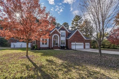 14522 Youngblood Road, Charlotte, NC 28278 - MLS#: 3455028