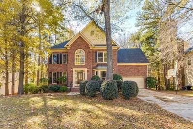 4930 Poplar Grove Drive, Charlotte, NC 28269 - MLS#: 3455040