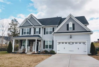 2361 Fairport Drive, Concord, NC 28025 - MLS#: 3455126