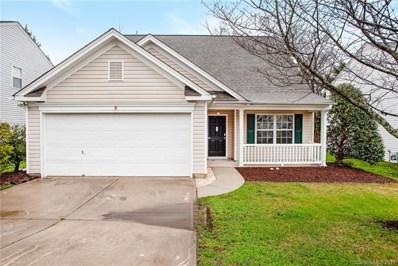 5921 Hidden Meadow Lane, Charlotte, NC 28269 - MLS#: 3455152